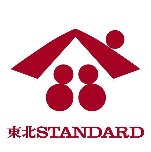 11月1日より仙台パルコ東北スタンダードマーケットにイベント出店します